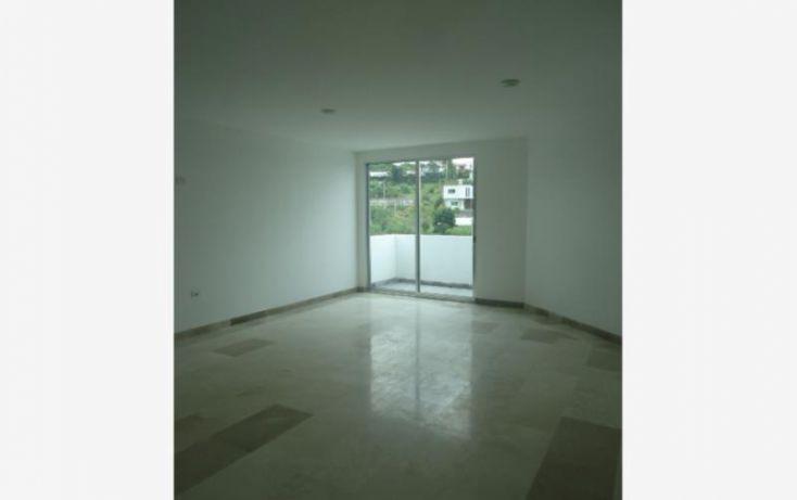 Foto de casa en venta en pedregal, la calera, puebla, puebla, 1018523 no 13
