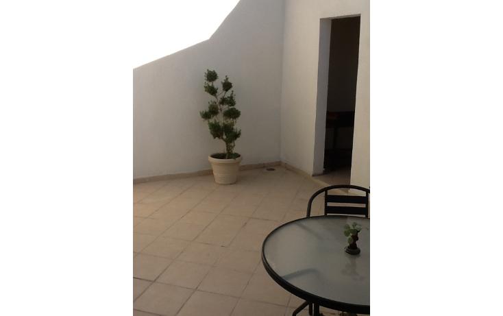 Foto de casa en venta en  , pedregal la silla 1 sector, monterrey, nuevo le?n, 1081215 No. 01