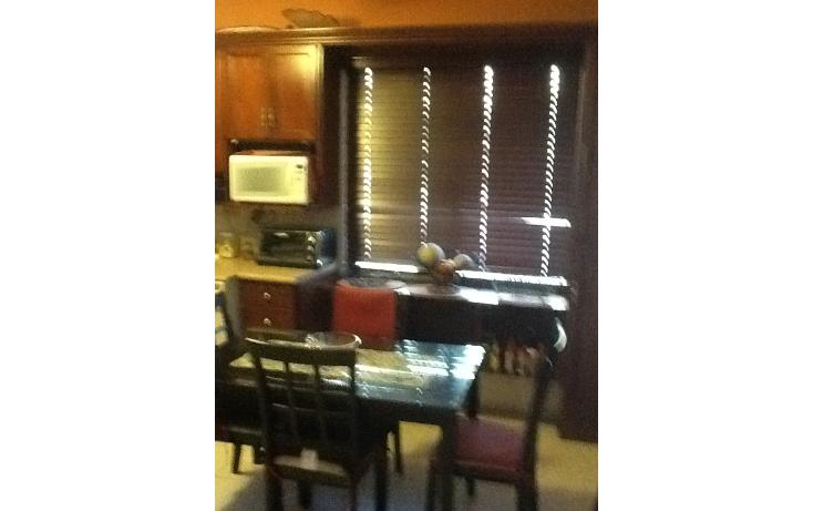 Foto de casa en venta en  , pedregal la silla 1 sector, monterrey, nuevo león, 1081215 No. 02