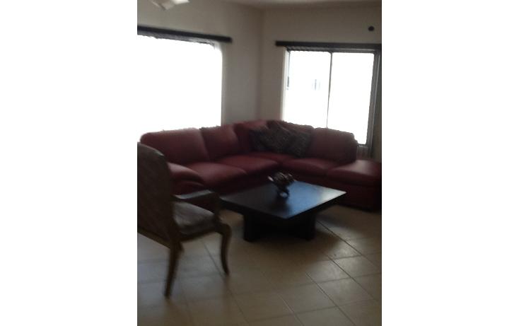 Foto de casa en venta en  , pedregal la silla 1 sector, monterrey, nuevo león, 1081215 No. 04