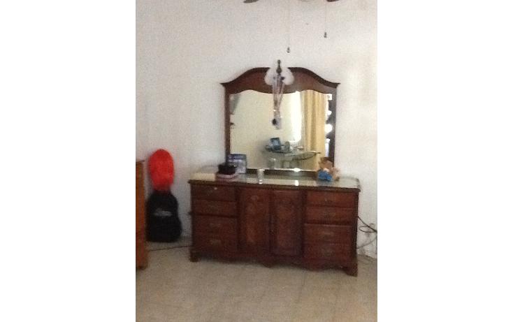 Foto de casa en venta en  , pedregal la silla 1 sector, monterrey, nuevo le?n, 1081215 No. 05