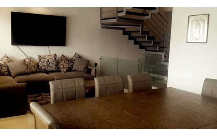 Foto de casa en venta en  , pedregal la silla 1 sector, monterrey, nuevo león, 1149723 No. 03