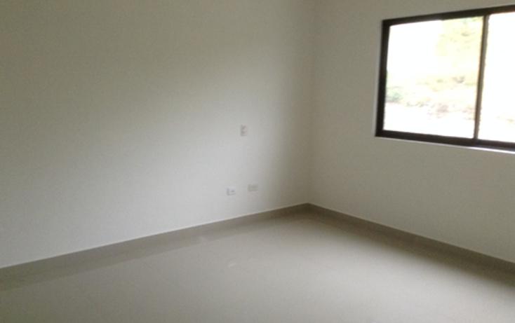 Foto de casa en venta en  , pedregal la silla 1 sector, monterrey, nuevo león, 1149761 No. 03