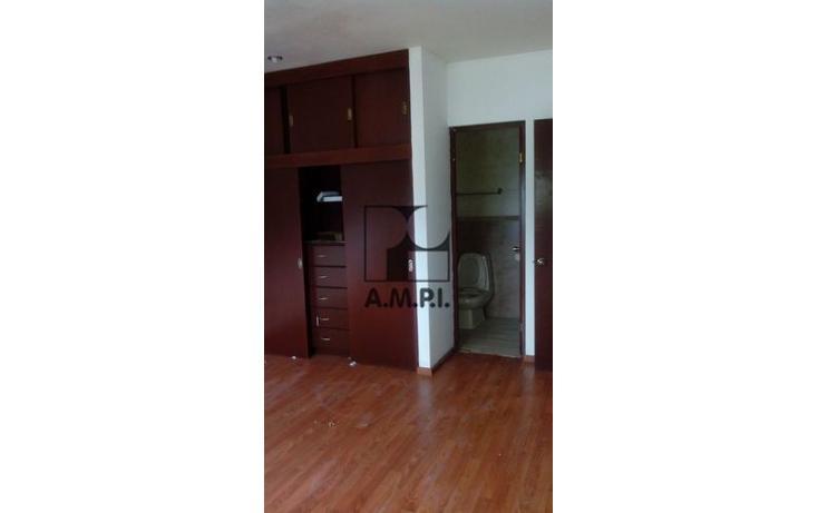 Foto de casa en venta en  , pedregal la silla 1 sector, monterrey, nuevo león, 1150003 No. 02