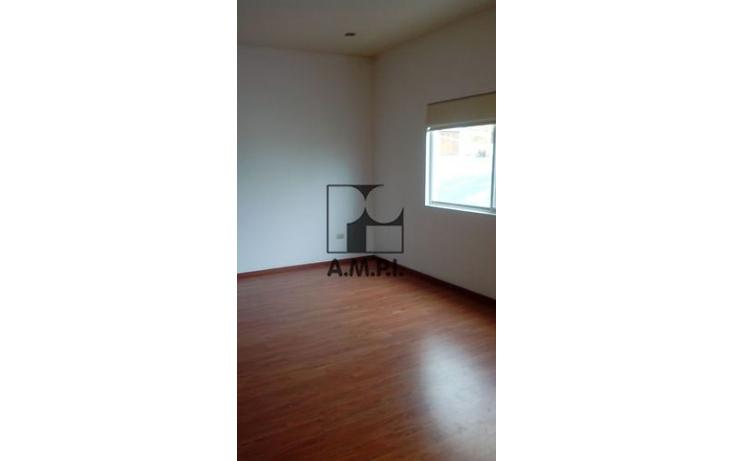Foto de casa en venta en  , pedregal la silla 1 sector, monterrey, nuevo león, 1150003 No. 04