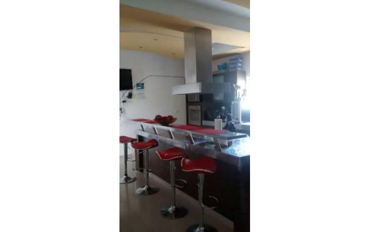 Foto de casa en venta en  , pedregal la silla 1 sector, monterrey, nuevo león, 1179667 No. 08