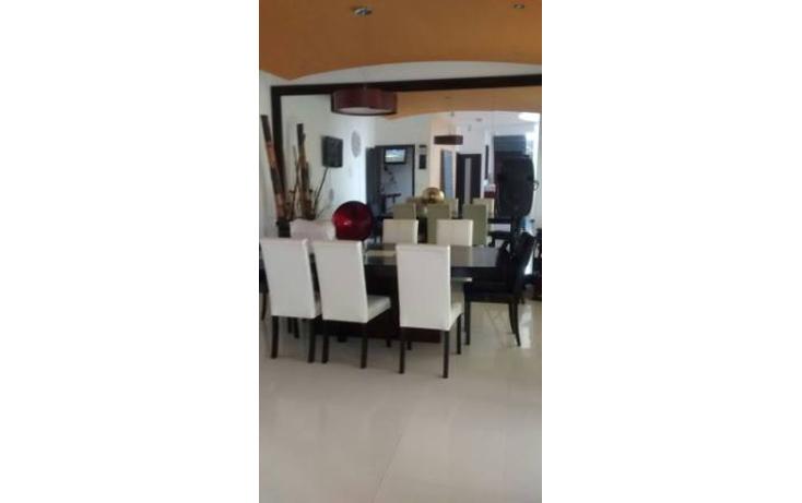 Foto de casa en venta en  , pedregal la silla 1 sector, monterrey, nuevo león, 1179667 No. 13