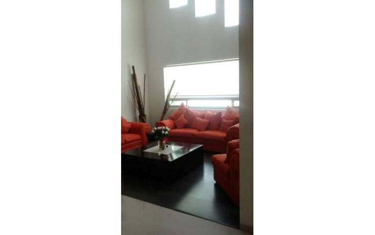 Foto de casa en venta en  , pedregal la silla 1 sector, monterrey, nuevo león, 1179667 No. 15
