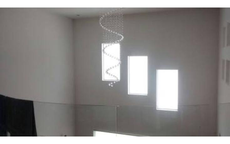 Foto de casa en venta en  , pedregal la silla 1 sector, monterrey, nuevo león, 1179667 No. 21