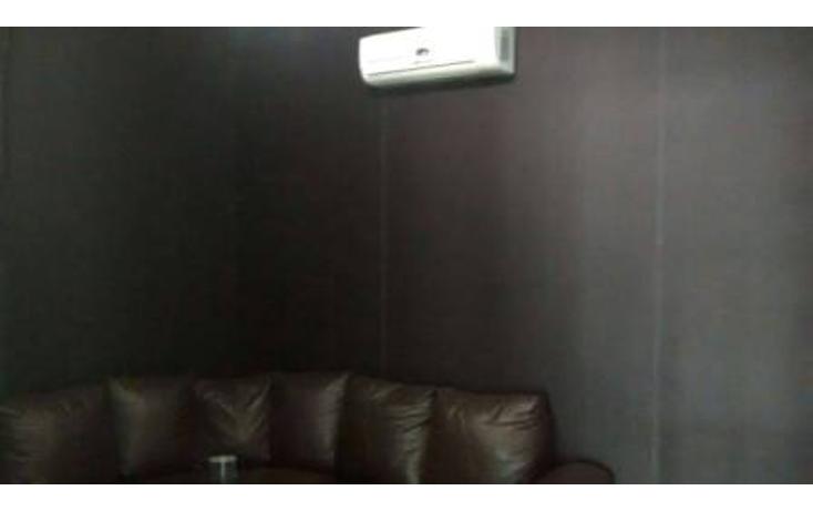 Foto de casa en venta en  , pedregal la silla 1 sector, monterrey, nuevo león, 1179667 No. 23