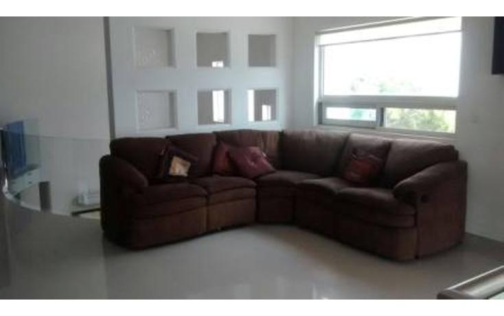 Foto de casa en venta en  , pedregal la silla 1 sector, monterrey, nuevo león, 1179667 No. 28