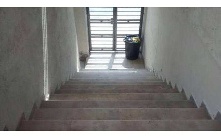 Foto de casa en venta en  , pedregal la silla 1 sector, monterrey, nuevo león, 1179667 No. 31