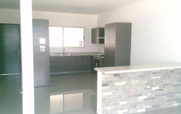 Foto de casa en venta en, pedregal la silla 1 sector, monterrey, nuevo león, 1338821 no 02