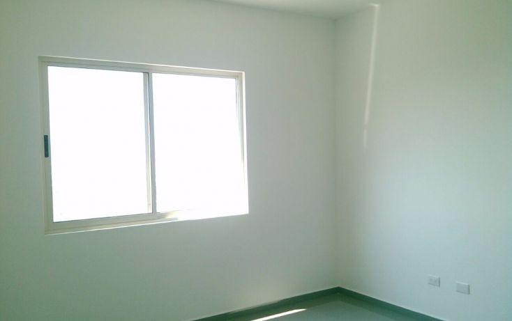 Foto de casa en venta en, pedregal la silla 1 sector, monterrey, nuevo león, 1338821 no 04