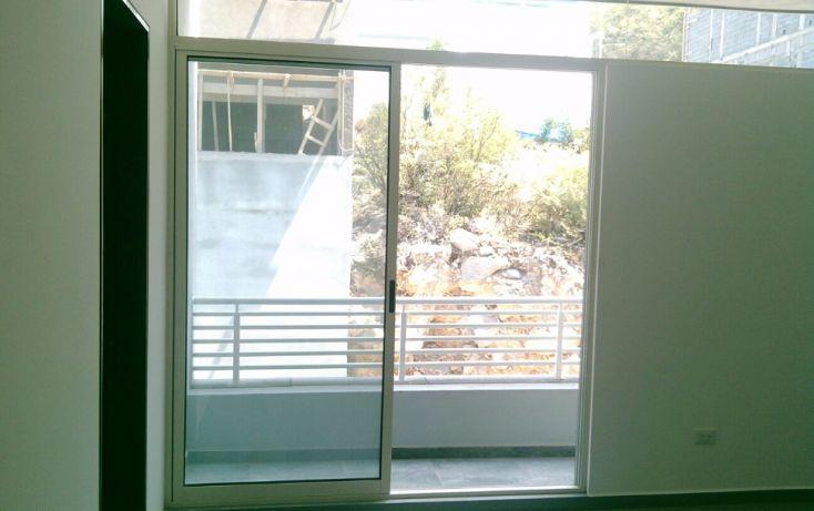 Foto de casa en venta en, pedregal la silla 1 sector, monterrey, nuevo león, 1338821 no 05