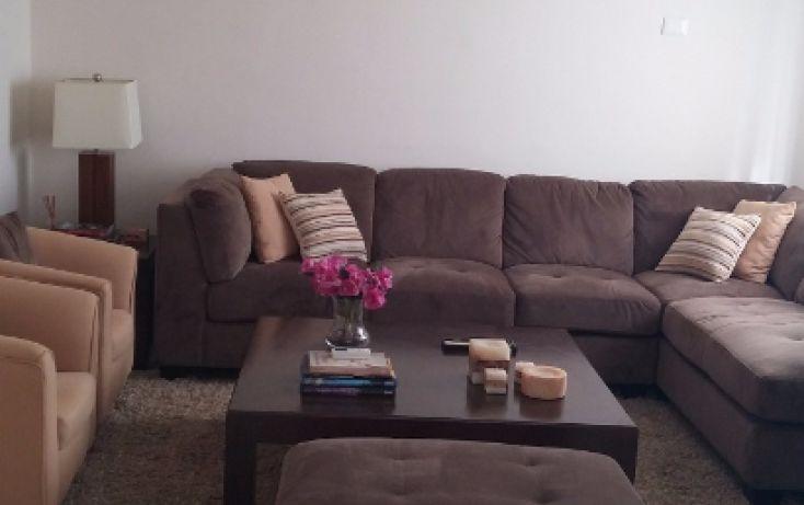 Foto de casa en venta en, pedregal la silla 1 sector, monterrey, nuevo león, 1516296 no 02