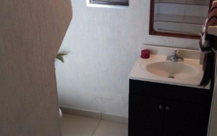 Foto de casa en venta en, pedregal la silla 1 sector, monterrey, nuevo león, 1516296 no 05
