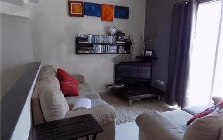 Foto de casa en venta en  , pedregal la silla 1 sector, monterrey, nuevo león, 1526361 No. 06