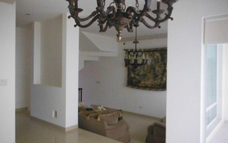 Foto de casa en venta en, pedregal la silla 1 sector, monterrey, nuevo león, 1620072 no 02