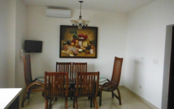 Foto de casa en venta en, pedregal la silla 1 sector, monterrey, nuevo león, 1620072 no 04