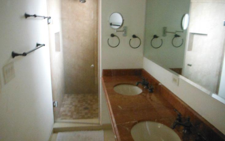 Foto de casa en venta en, pedregal la silla 1 sector, monterrey, nuevo león, 1620072 no 06
