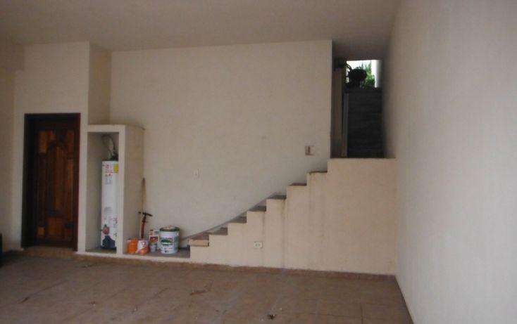 Foto de casa en venta en, pedregal la silla 1 sector, monterrey, nuevo león, 1620072 no 10
