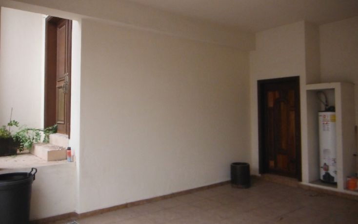 Foto de casa en venta en, pedregal la silla 1 sector, monterrey, nuevo león, 1620072 no 11