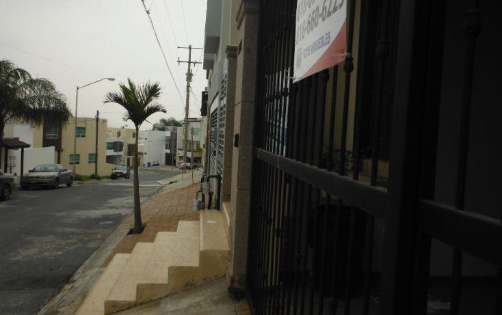 Foto de casa en venta en, pedregal la silla 1 sector, monterrey, nuevo león, 1620072 no 12