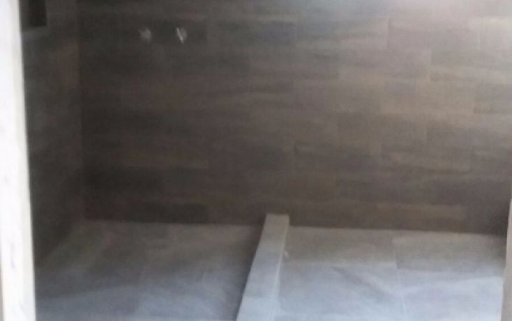 Foto de casa en venta en, pedregal la silla 1 sector, monterrey, nuevo león, 1664184 no 08