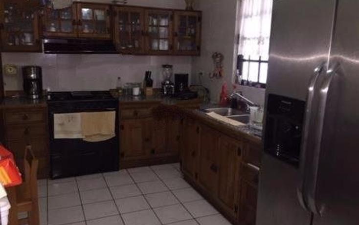 Foto de casa en venta en  , pedregal la silla 1 sector, monterrey, nuevo león, 1739020 No. 02