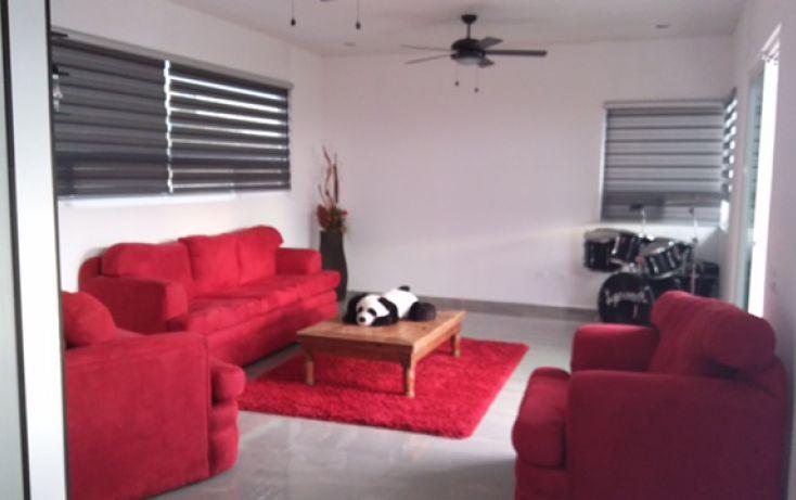 Foto de casa en venta en, pedregal la silla 1 sector, monterrey, nuevo león, 1775162 no 03