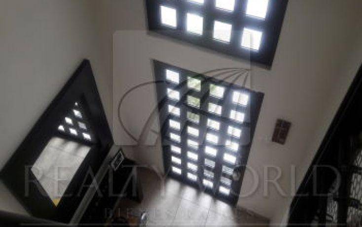 Foto de casa en venta en, pedregal la silla 1 sector, monterrey, nuevo león, 1800747 no 01