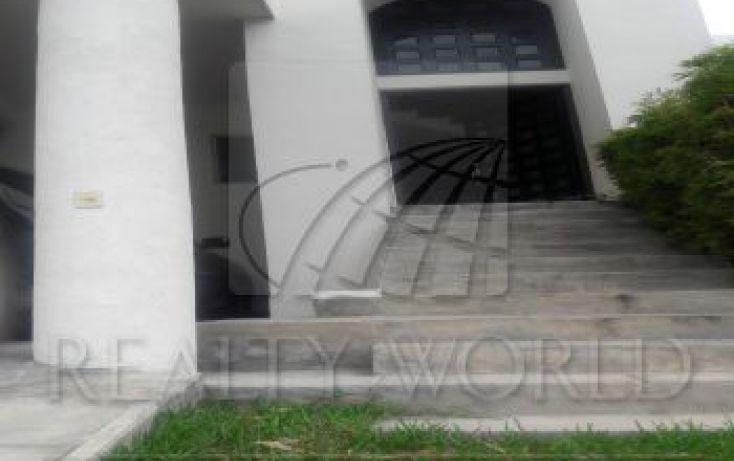Foto de casa en venta en, pedregal la silla 1 sector, monterrey, nuevo león, 1800747 no 03