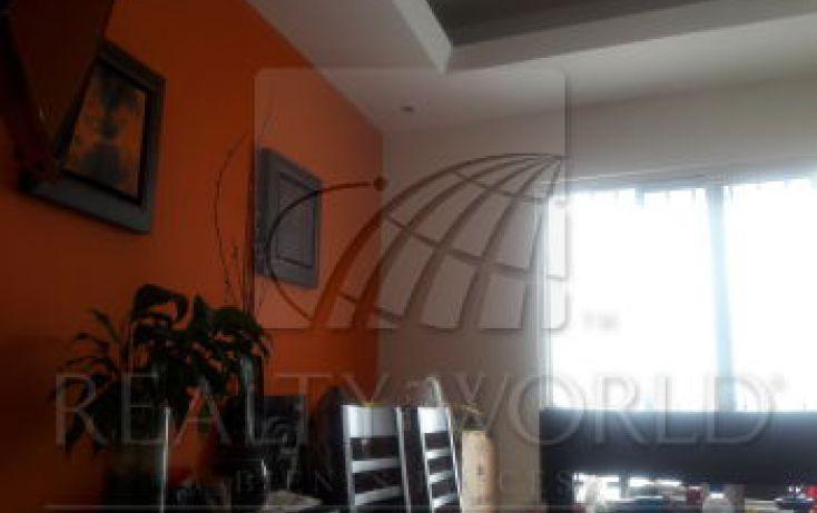 Foto de casa en venta en, pedregal la silla 1 sector, monterrey, nuevo león, 1800747 no 06