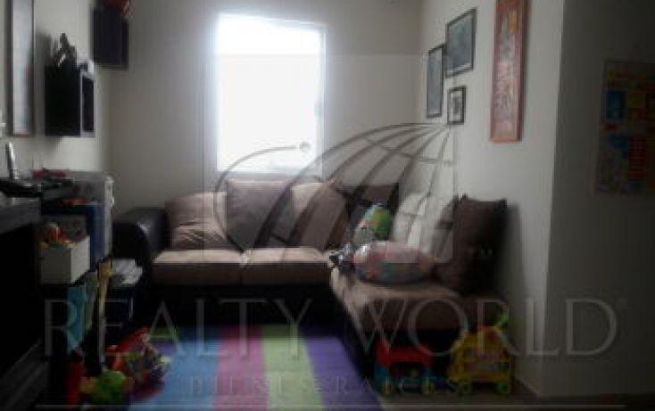 Foto de casa en venta en, pedregal la silla 1 sector, monterrey, nuevo león, 1823816 no 08