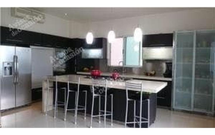 Foto de casa en venta en  , pedregal la silla 1 sector, monterrey, nuevo le?n, 1832690 No. 01