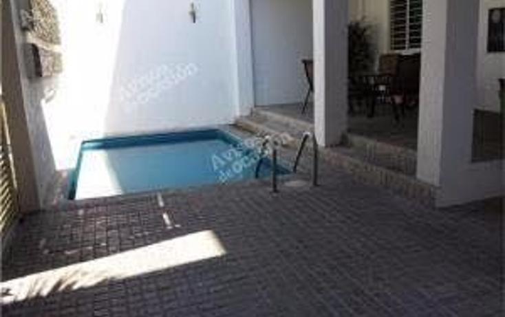 Foto de casa en venta en  , pedregal la silla 1 sector, monterrey, nuevo león, 1832690 No. 02