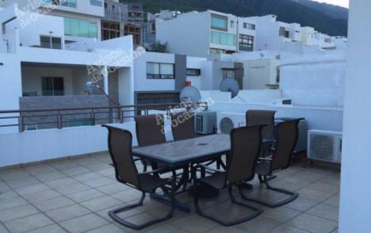 Foto de casa en venta en, pedregal la silla 1 sector, monterrey, nuevo león, 1964322 no 03