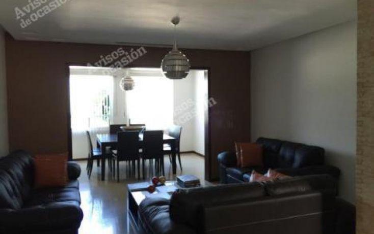 Foto de casa en venta en, pedregal la silla 1 sector, monterrey, nuevo león, 1964322 no 12