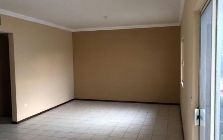 Foto de casa en venta en  , pedregal la silla 1 sector, monterrey, nuevo león, 2036148 No. 05