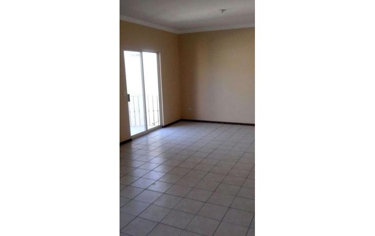 Foto de casa en venta en  , pedregal la silla 1 sector, monterrey, nuevo león, 2036148 No. 06