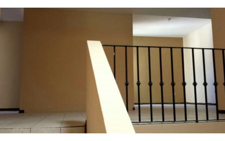 Foto de casa en venta en  , pedregal la silla 1 sector, monterrey, nuevo león, 2036148 No. 07