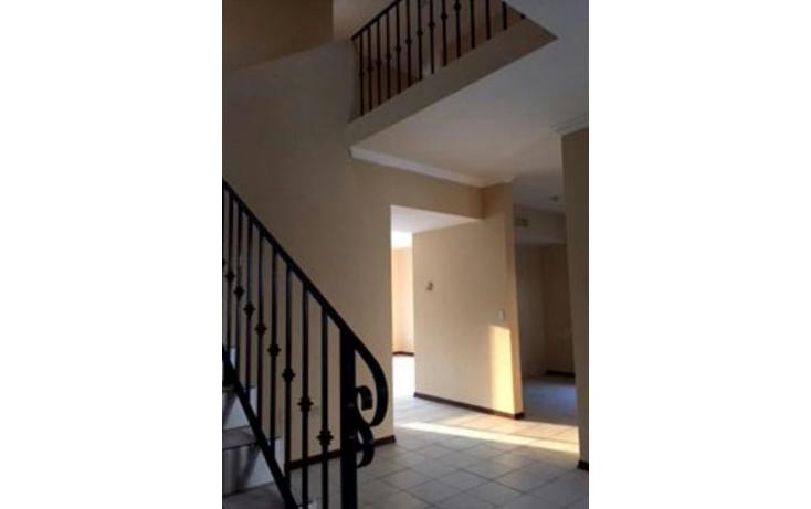 Foto de casa en venta en  , pedregal la silla 1 sector, monterrey, nuevo león, 2036148 No. 08