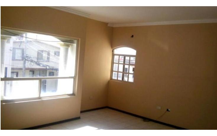 Foto de casa en venta en  , pedregal la silla 1 sector, monterrey, nuevo león, 2036148 No. 09