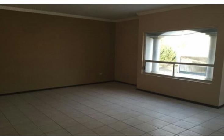 Foto de casa en venta en  , pedregal la silla 1 sector, monterrey, nuevo león, 2036148 No. 10