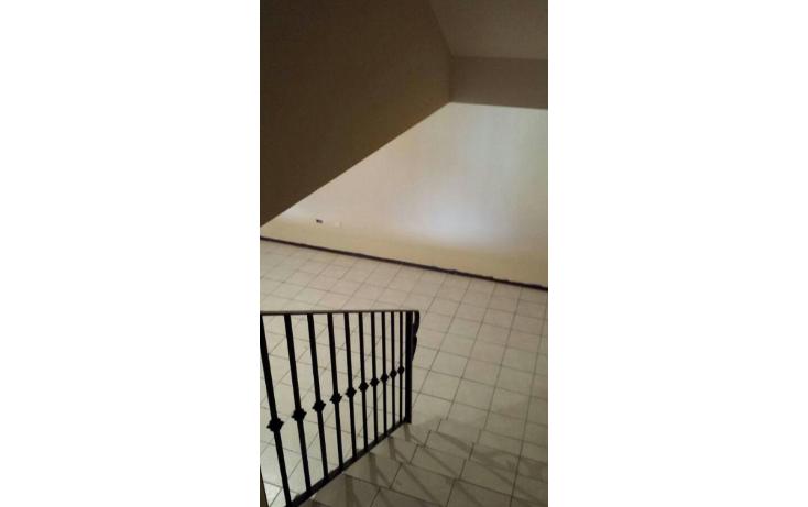 Foto de casa en venta en  , pedregal la silla 1 sector, monterrey, nuevo león, 2036148 No. 13