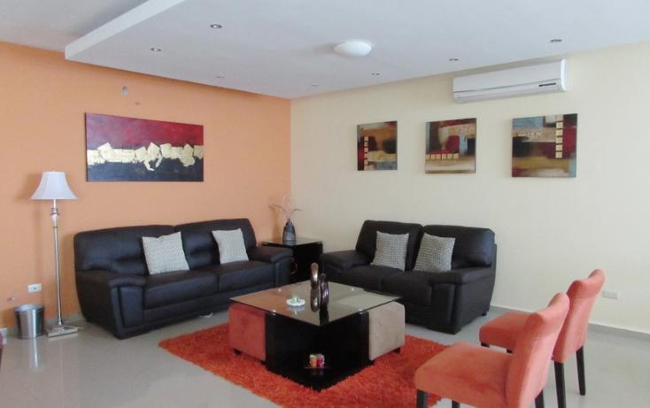 Foto de casa en venta en  , pedregal la silla 2 sector, monterrey, nuevo león, 1434689 No. 03