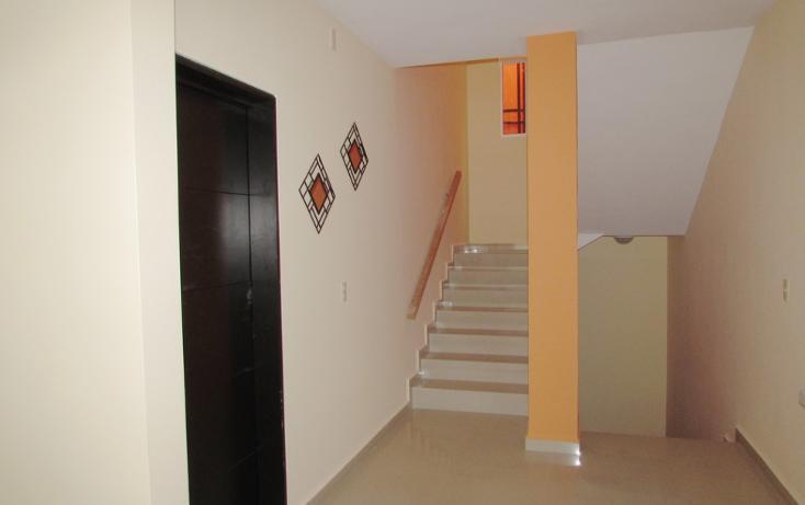 Foto de casa en venta en  , pedregal la silla 2 sector, monterrey, nuevo león, 1434689 No. 04