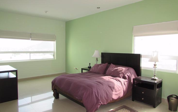 Foto de casa en venta en  , pedregal la silla 2 sector, monterrey, nuevo león, 1434689 No. 05