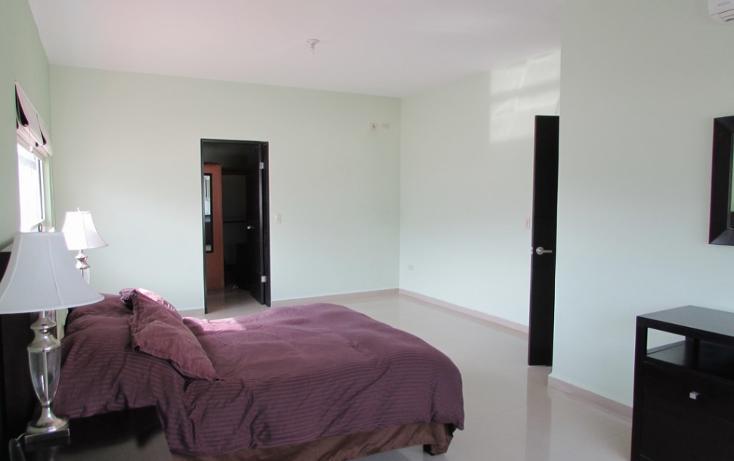 Foto de casa en venta en  , pedregal la silla 2 sector, monterrey, nuevo león, 1434689 No. 06